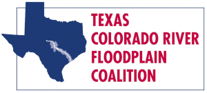 Texas Colorado River Floodplain Coalition